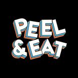 Logo_on_Black.png