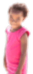 ePap - Little Girl.png