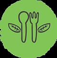 VegUs-Logo.png
