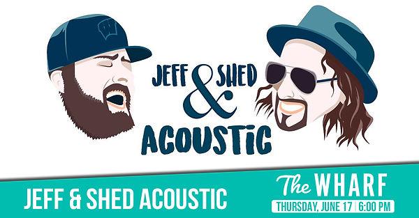 JUNE 17 - JEFF & SHED .jpg
