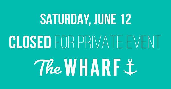 JUNE 12 - PRIVATE.jpg