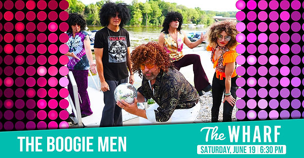 JUNE 19 - THE BOOGIE MEN.jpg