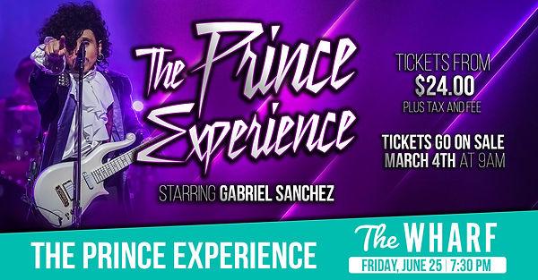 Prince - June 25.jpg