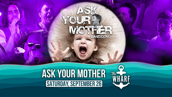 ask your mother - sep. 26.jpg