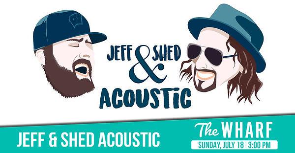 JULY 18 - JEFF & SHED.jpg