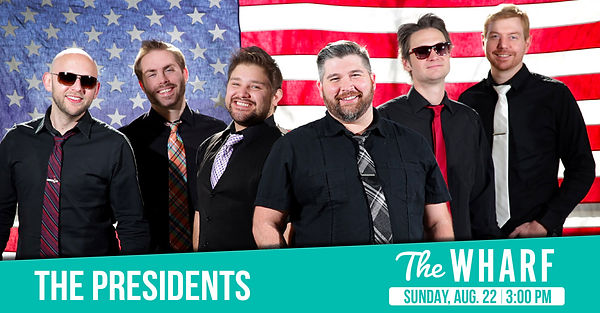 AUG 22 - THE PRESIDENTS.jpg