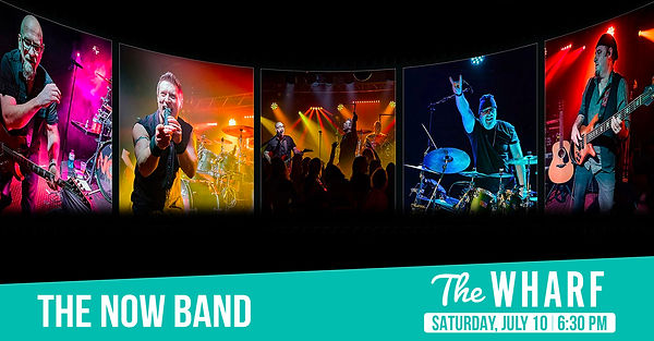 JULY 10 - THE NOW BAND.jpg