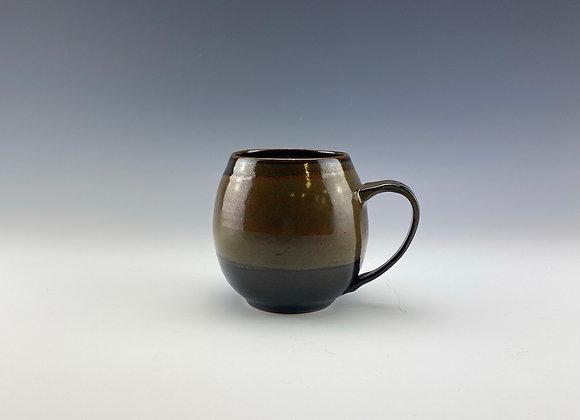 Mug 19 fl oz
