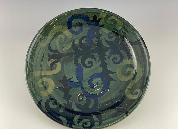 Small Platter