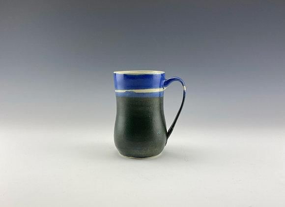 Cup 14 fl oz