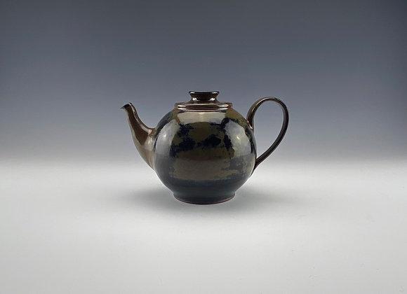Teapot 35 fl oz