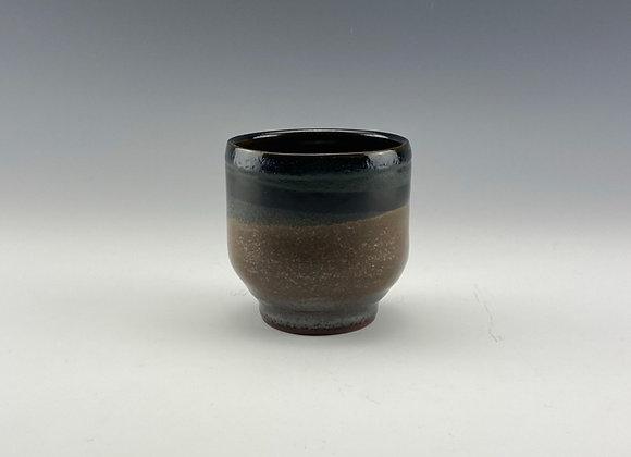 Small Cup 8 fl oz