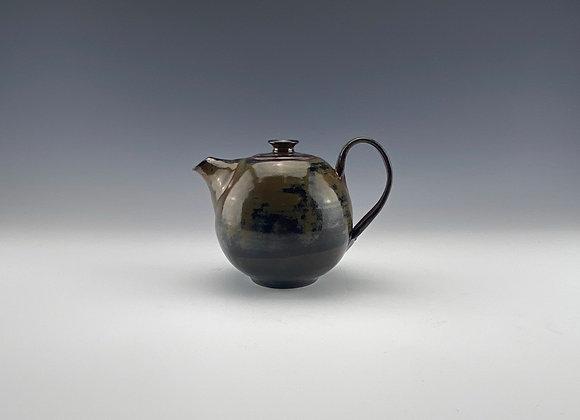 Teapot 23 fl oz