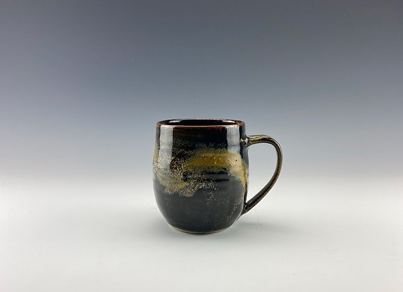 Cup 17 fl oz