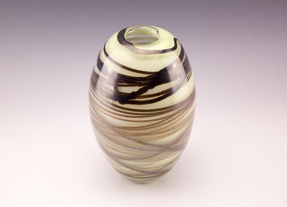 """""""Hive"""" vase"""