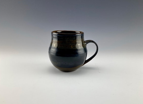 Cup 16 fl oz
