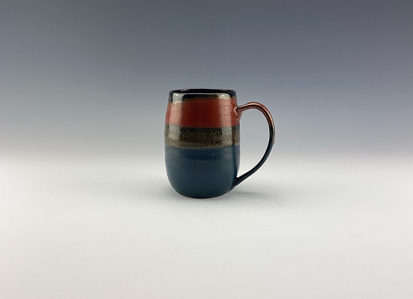 Cup 12 fl oz