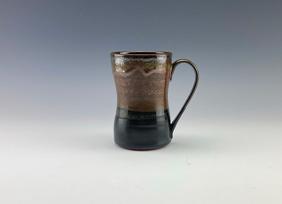 Cup 13 fl oz