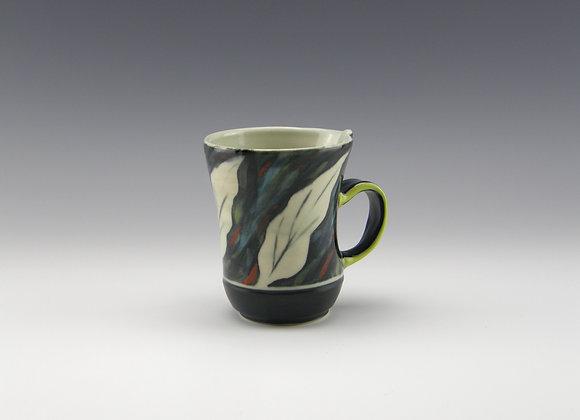 Mug  7 fl oz