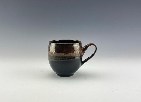 Cup 10 fl oz