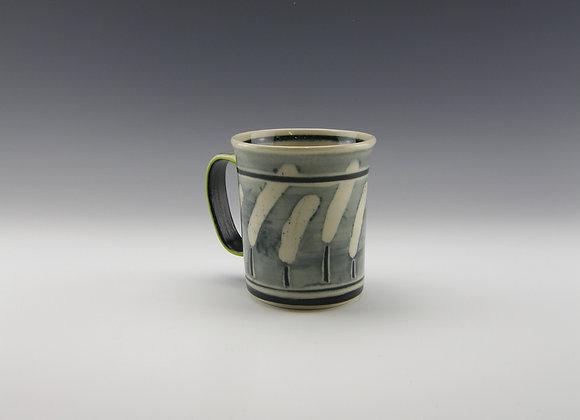 Mug / Stein  14 fl oz