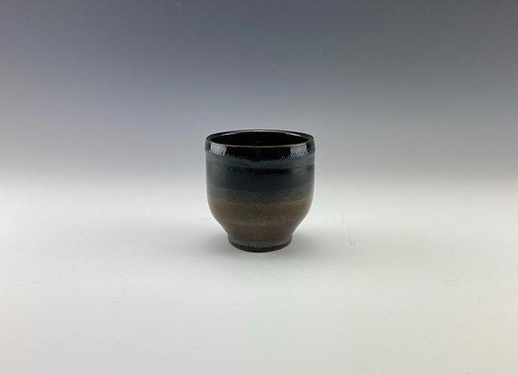 Small Cup 7 fl oz