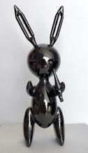 Balloon Rabbit.jpg