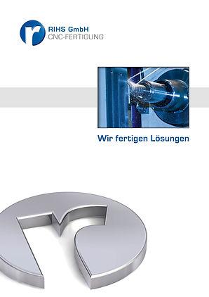 Broschüre_V2.jpg