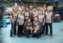 RIHS GmbH CNC Fertigung
