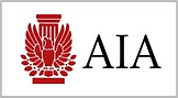 CME affiliate- American Institute of Architects-logo