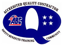 CME named Accredited Quality Contractor by the Associated Builders and Contractors