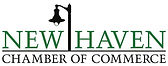 CME is a member of New Haven Chamber of Commerce-logo