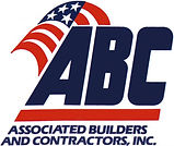 CME affiliate- Associated Builders and Contractors -logo