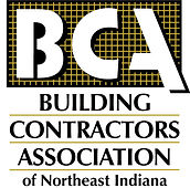 CME is a member of Building Contractors Association-logo