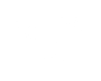 NEW - WHITE LOGO ONLY - SKIWITHMAX.png