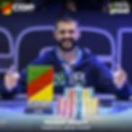 Roger_Greff_-_Campeão_Main_Event_Porto_A