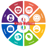 Whole-Wellnes.png