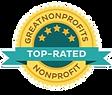445_Great_Nonprofit_2018_Cert_edited.png