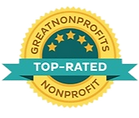 445_Great_Nonprofit_2018_Cert_edited.png