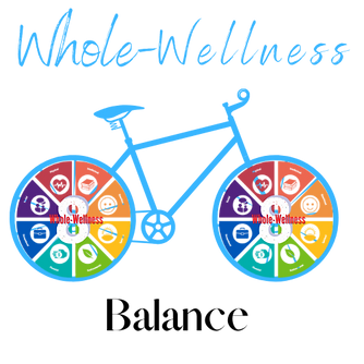Whole-Wellness.png