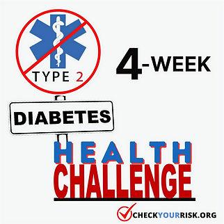 4-WEEK DIABETES HEALTH CHALLENGE_edited_edited.jpg