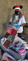 Handmade Quilts.jpg