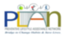 PLAN bcard front F JULY 2019.jpg