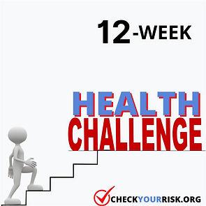 12-WEEK HEALTH CHALLENGE_edited.jpg