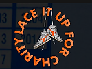 Lace it up logo.png