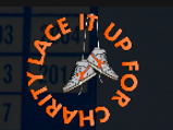 Lace it up logo.png