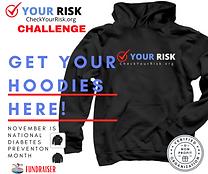 Get Your Hoodies Here Facebook Post.png