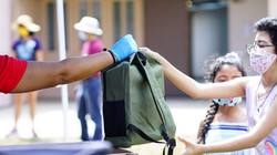 ACD 2020 BACK TO SCHOOL OUTREACH - MVG