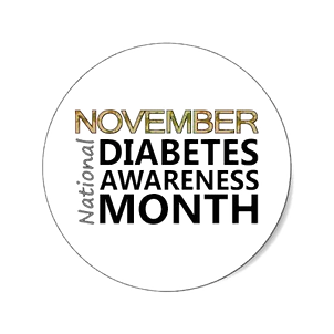 national-diabetes-awareness-month1_edite