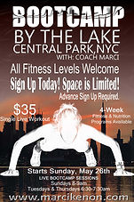 BOOTCAMP BY THE LAKE FLYER May 2019.jpg